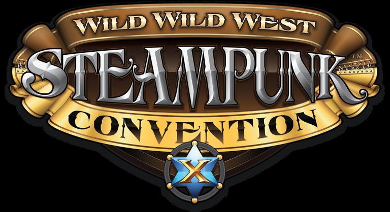 Wild Wild West Steampunk Convention 10 2021 The Most Immersive Steampunk Convention In The Southwest